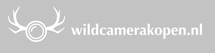 Wildcamera kopen
