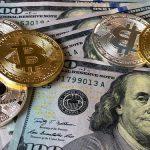 Ambities om toe te treden tot de bitcoinwereld? Gebruik dan ook een uitstekende app