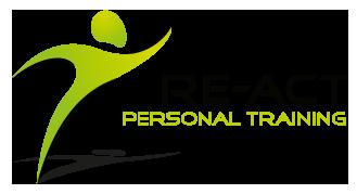 Re-Act-logo